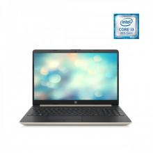Portátil HP 15-dw0005ns (FreeDos)
