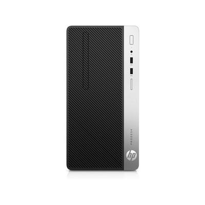 PC Sobremesa HP ProDesk 400 G6 MT
