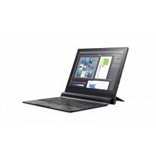 Lenovo ThinkPad X1 Tablet 20GHS2DU00-01) | Equipo español | 3 años de garantía | NUEVO PRECINTADO