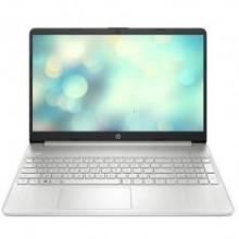 Portátil HP 15s-fq1164ns - FreeDOS