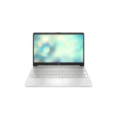 Portátil HP 15s-fq1164ns | FreeDOS