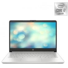 Portátil HP 14s-dq1013ns - FreeDOS
