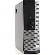 Ordenador Dell Reacondiconado 7020 SFF