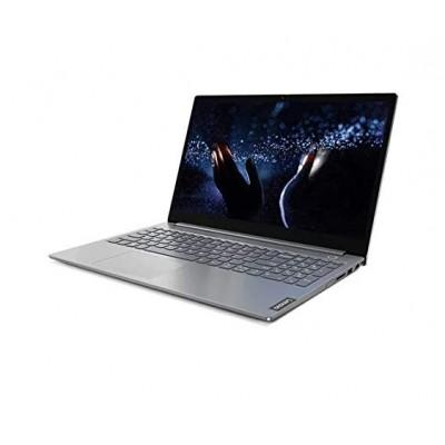 Portátil Lenovo ThinkBook 14-IIL