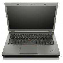 Portátil Lenovo ThinkPad T440p (Usado)