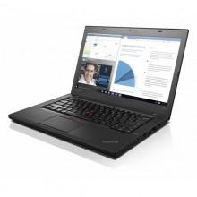Portátil Lenovo ThinkPad T460 - (Usado)