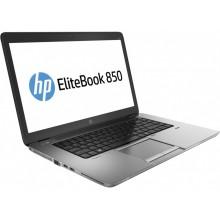 Portátil HP EliteBook 850 G3 (Usado)