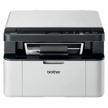 Brother DCP-1610W multifuncional Laser 2400 x 600 DPI 20 ppm A4 Wifi