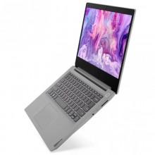 Portátil Lenovo IdeaPad 3 14IIL05
