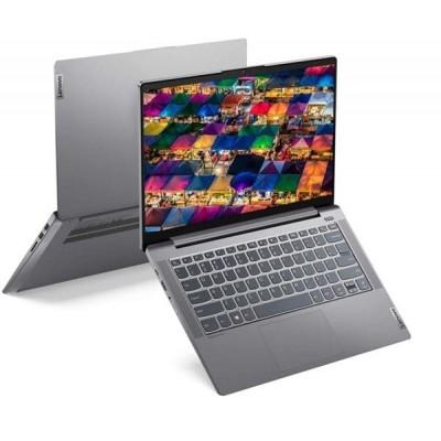 Portátil Lenovo IdeaPad 5 14IIL05