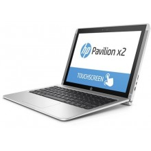 HP Pav x2 Detach 12-b100ns (F1Y08EA) | Equipo español | 1 Año de Garantía | Tapa con pequeño desperfecto