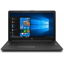 Portátil HP 250 G7 - i7-1065G7 - 8GB