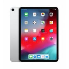 iPad Pro 11 Wi-Fi + Cellular 1TB - Plata (2018)