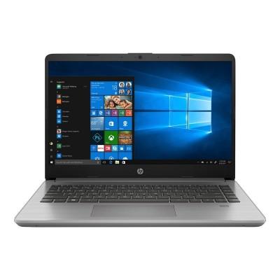 Portátil HP 340S G7 Core i5 1035G1