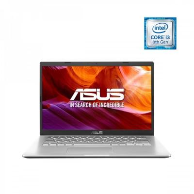 Portátil ASUS F409FA-EK247T. i3. 8 GB. 512 GB SSD