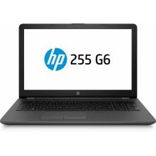 Portátil HP 255 G6