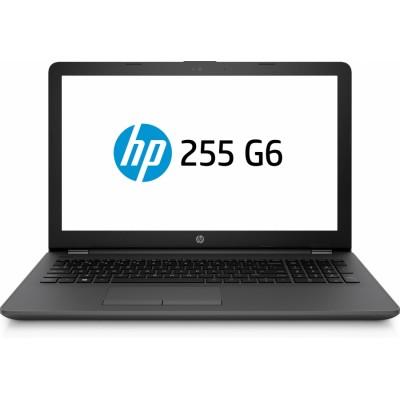 Portatil HP 255 G6