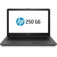 Portatil HP 250 G6