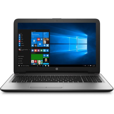 Portatil HP Notebook 15-ay125ns