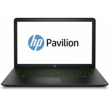 HP Pavilion Power - 15-cb005ns