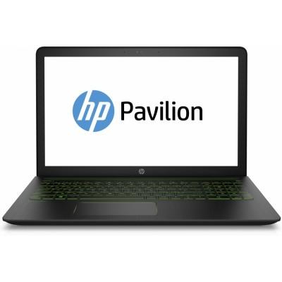 Portatil HP Pavilion Power 15-cb005ns