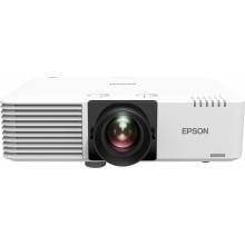 Proyector Epson EB-L610U