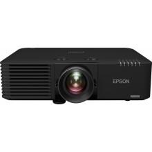 Proyector Epson EB-L615U