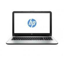 Portatil HP Notebook 15-af111ns