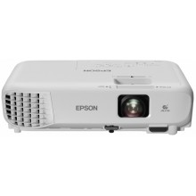 Proyector Epson EB-W06 3700 lúmenes