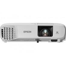 Proyector Epson EB-FH06 3500 lúmenes
