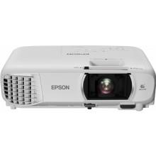 Proyector Epson EH-TW750 3400 lúmenes