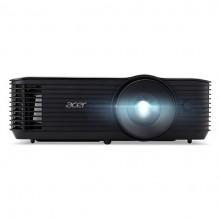 Proyector Acer Essential X1127i 4000 lúmenes