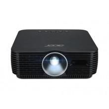 Proyector Acer B250i LED 1080p