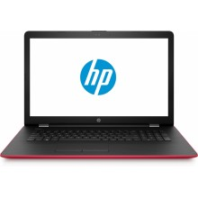 Portatil HP 17-ak002ns