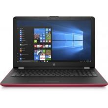 Portatil HP 15-bs005ns