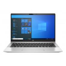 Portátil HP ProBook 430 G8 - i7 1165G7 - 16 GB RAM - SSD 512GB