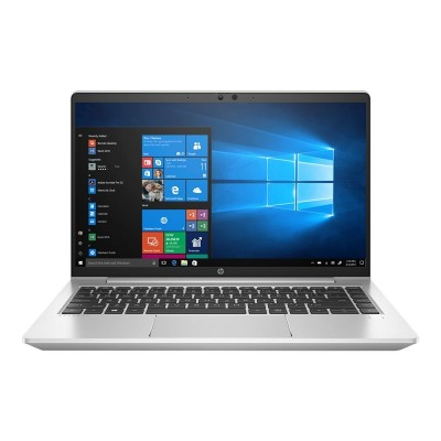 Portátil HP ProBook 440 G8 - i5 1135G7- 16 GB RAM - 512 GB SSD