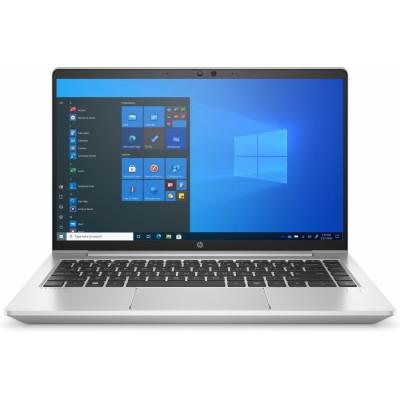 HP ProBook 640 G8 - 16 GB - 512 GB SSD