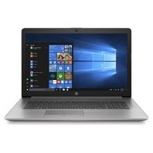 Portátil HP ProBook 455 G7