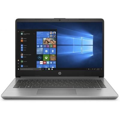"HP 340S G7 Portátil 35,6 cm (14"") 1920 x 1080 Pixeles Intel® Core™ i5 de 10ma Generación 16 GB DDR4-SDRAM 512 GB SSD Wi-"