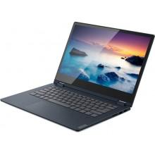 Portátil Lenovo IdeaPad C340-14IWL