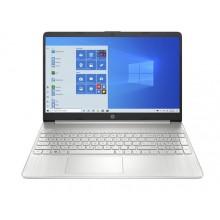 Portátil HP 15s-fq1136ns - i3-1005G1 - 4 GB RAM