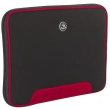 """Tech air TANZ0305 Maletín para portátil 29,5 cm (11.6"""") Funda"""