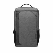 "Lenovo 4X40X54258 Maletín para portátil 39,6 cm (15.6"") Mochila Gris"