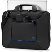 "HP Tragetasche der Recycling-Serie, 14 Zoll Maletín para portátil 35,6 cm (14"") Maletín Negro"