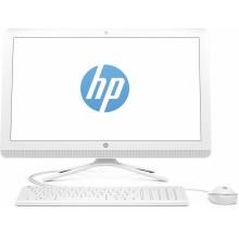 HP 24-g000ns AiO (W3A86EA) | Equipo español | 1 año de garantía