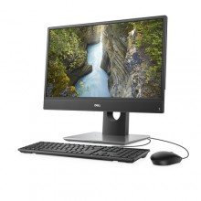 "Todo en Uno DELL OptiPlex 3280 (21.5"") - Intel i3 - 8 GB RAM - SSD 256 GB"