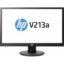 HP Monitor V213a de 52,57 cm (20,7 pulg.) (ENERGY STAR)