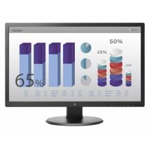 HP Monitor V243 de 24 pulgadas